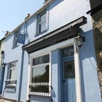 Criccieth Self Catering - The Old Castle Bakery