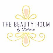 The Beauty Room by Rebecca