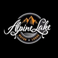 Alpine Lake Motor Lodge