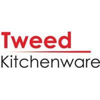 Tweed Kitchenware
