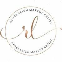 Renee Leigh Makeup Artist