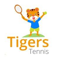 Tigers Tennis