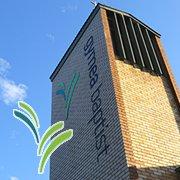 Gymea Baptist Church