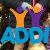 ADDI Consultancy