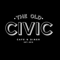 The Old Civic