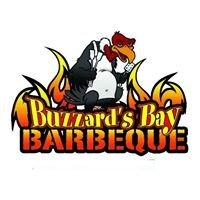 Buzzards Bay Barbeque