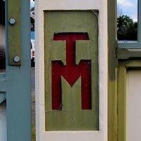 Timbermill Studios