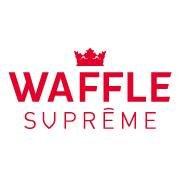 Waffle Suprême