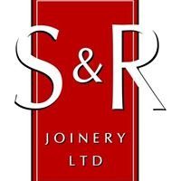 S & R Joinery