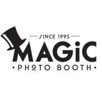 Magicbooth.co.nz