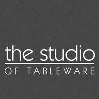 The Studio of Tableware  sc 1 st  Yellow.Place & The Studio of Tableware - 5 Harold Street Mt Eden Auckland 1024 ...