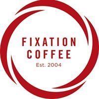 Fixation Coffee Roastery