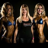 Finesse Nutrition and Fitness