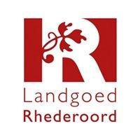 Landgoed Rhederoord