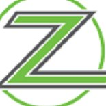 R&I Zambesi Spray Booth Filters & Repairs