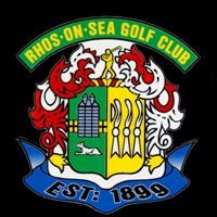 Rhos-on-Sea Golf Club and Hotel