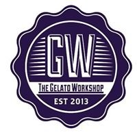 The Gelato Workshop