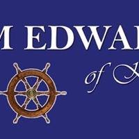 Jim Edwards Restaurant