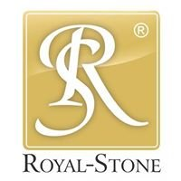 Royal-Stone - akcesoria do tworzenia biżuterii