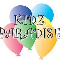 Kidz Paradise