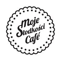 Moje Słodkości Cafe