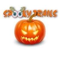 Official Spooky Trails Farm