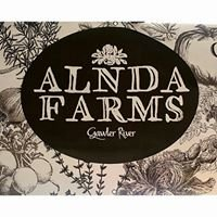 Alnda Farms