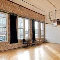 Seattle Daylight Studios/Studio302