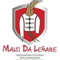Malti Da Legare