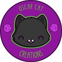 Oscar Cat Creations