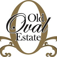 Old Oval Estate