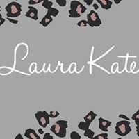 Laura Kate
