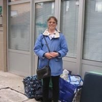 Elizabeth Rabone Holistic Therapy