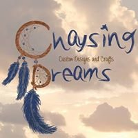 Chaysing Dreams - Custom Designs and Crafts