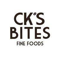 ck's bites
