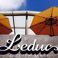 Leduc Gourmet