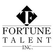 Fortune Talent Dj Service