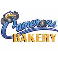 Camerons Bakery