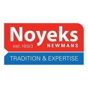 Noyeks Newmans