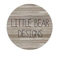 Little Bear Designs
