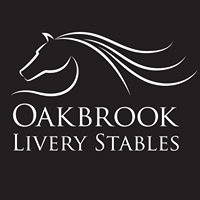 Oakbrook Livery Stables