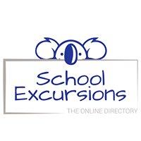 School Excursions
