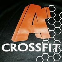 A1 CrossFit