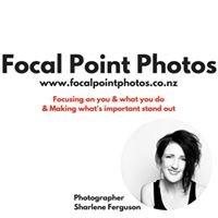 Focal Point Photos