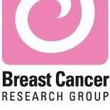 Breast Cancer Research Group