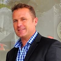 Jamie Madigan - Residential Lifestyle & Marketing Consultant/Auctioneer