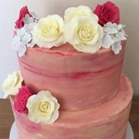Tazy Cakes