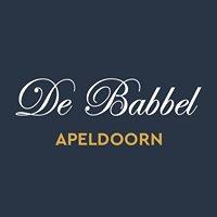 De Babbel Apeldoorn