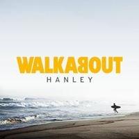 Walkabout Hanley