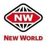 New World Metro On Willis